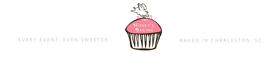 Honey's Baking