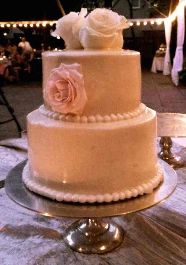 kerri and jason wedding