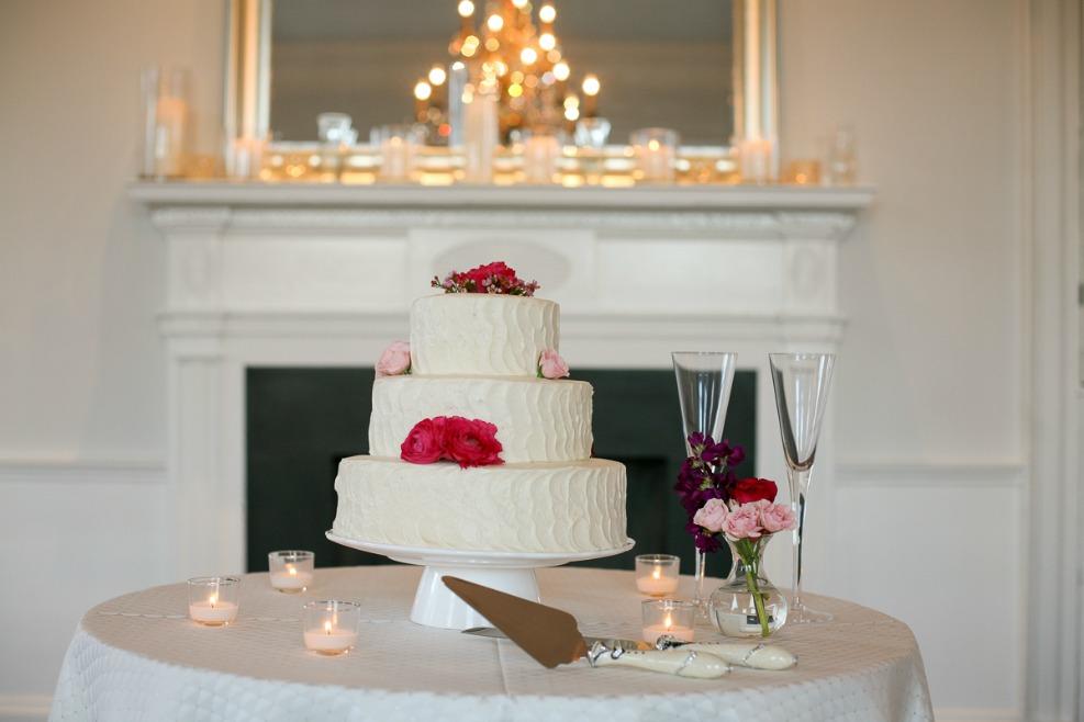 baileys-cake