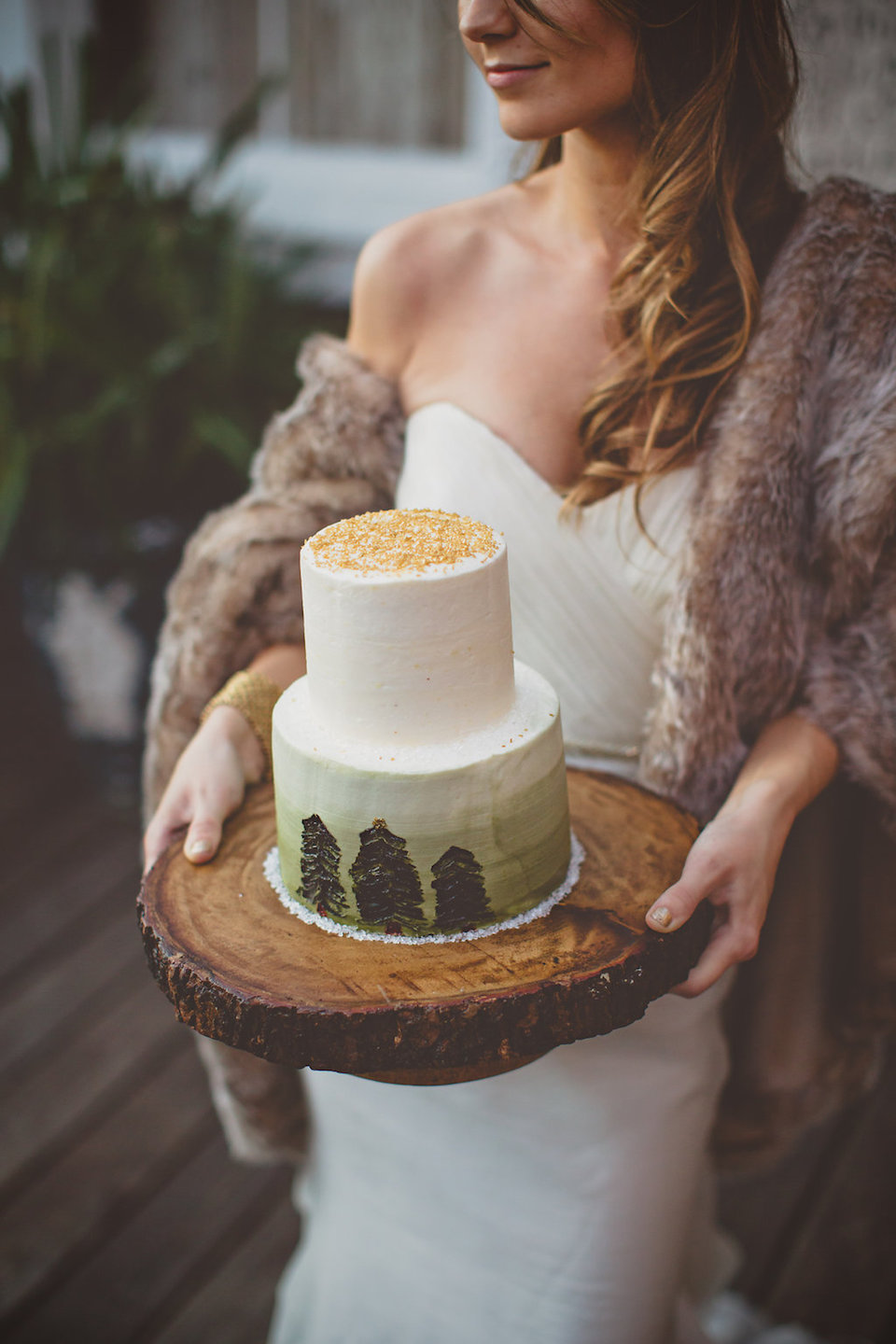 Charleston-SC-wedding-cake-styled-shoot-23