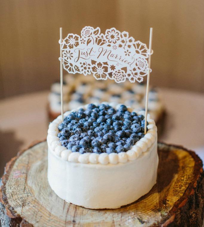 meghan-bruns-cake-pro-pic-683x1024