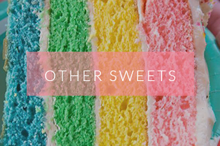 OtherSweets_Thumb